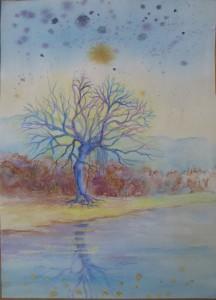 Faire l'arbre dans le vent dans Lire, écouter, voir christiane-prevost.larbre-dans-le-vent1-216x300