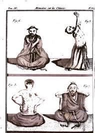 auto-massages
