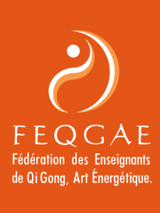 LogoFedeRVB.bmp
